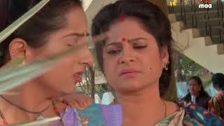 Lakshmi Kalyanam ( లక్ష్మీ కళ్యాణం ) - Episode 426 (19 - Mar - 18 )