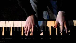 Beethoven - Moonlight Sonata - Full