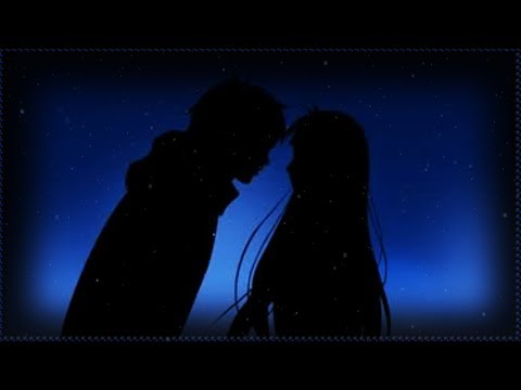 🎵►「accidentally-in-love---counting-crows」---【nightcore-music-with-lyrics-(shrek)】-[en-🇺🇸]-🎶
