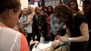 Professional Beauty North 2013 visitors Thumbnail
