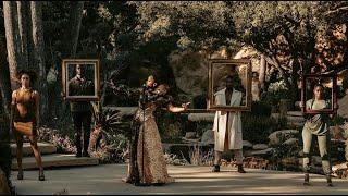 Kelly Rowland - Black Magic (GMA Performance)