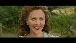Nanny mcphee and the big bang ending (sorry about background noise)