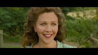 nanny mcphee and the big bang ending
