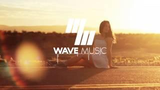 JAKKO, Steerner vs. Klauss & Turino ft Paul Aiden - Lighthouse