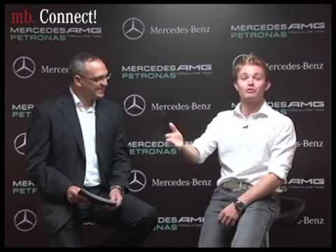 Download mb  Connect! with Nico Rosberg   Vineesh V 480p