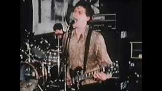 FEAR - I Love Living In The City + Lets Have A War live79