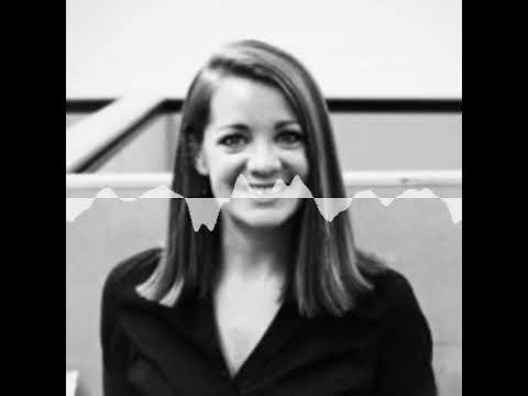 Katlyn Plummer - A Great Digital Marketing Plan is More Than Just SEO
