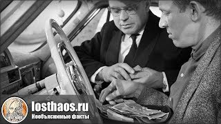Последователи Юрия Деточкина: На кого распространялась благотворительность благородных домушников...
