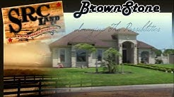 BrownStone Subdivision in La Feria, Texas