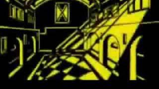 Grand Theft Auto Advance (Final Stage) -Game Boy Advance-