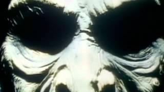 Halloween III  Season of the Witch (1982) Trailer