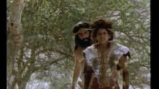 Isaac - Part 02 (Hindi-Movie).AVI