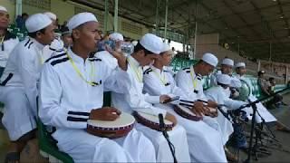 Download Video [Live Sholawat] Barito Putera VS Arema FC (11 Juli 2018) MP3 3GP MP4