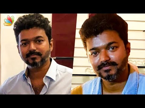 Official Statement: Vijay clears the air on Sarkar Collection controversies | Viswasam, Petta Mp3