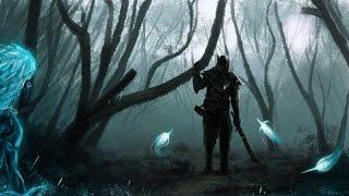 Возрождение Хелгена. Финальный аккорд. Прохождение Skyrim Association #61