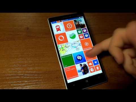 Игры на Андроид для планшетов и смартфонов GLAFICOM