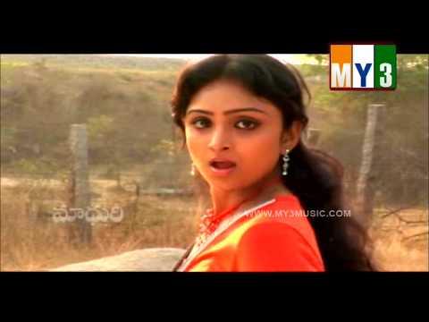 Popular Telangana Folk Video Song - Saroja Nee Paluke - Telugu Janapadalu Video Songs In Telugu 2017
