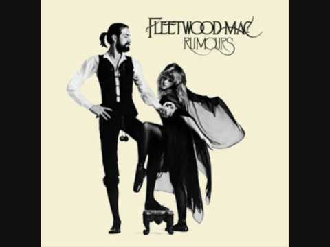 Fleetwood Mac – Go Your Own Way