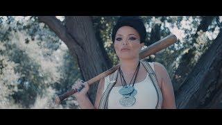 Смотреть клип Trisha Paytas - Quentin Tarantino