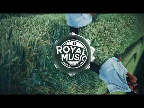 Lauv - I Like Me Better (Ruhde Remix)
