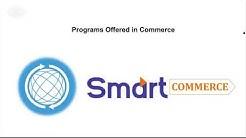 Apll Smart commerce
