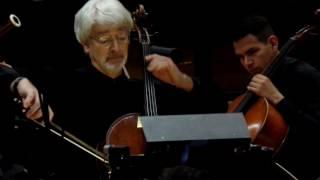 orquesta de baja california en cecut sam 4294