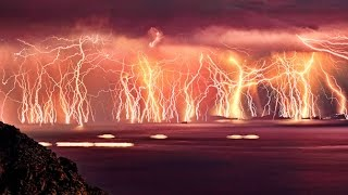 End Times News 2016 (World Events May 26-30) Prophecy In The News HD