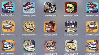 Troll Quest Video,Troll Horror,Troll Fail,Troll Video,Troll TV,Troll USA,Troll Sport,Troll Internet