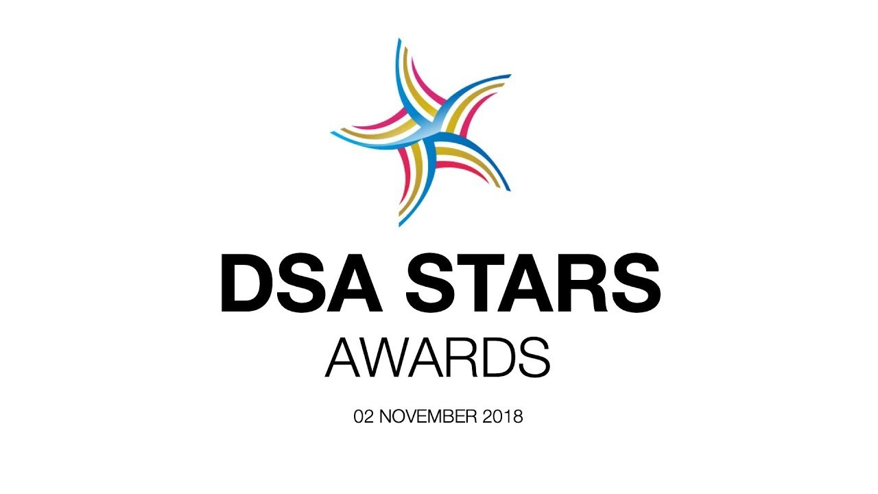 DSA UK – The Direct Selling Association UK