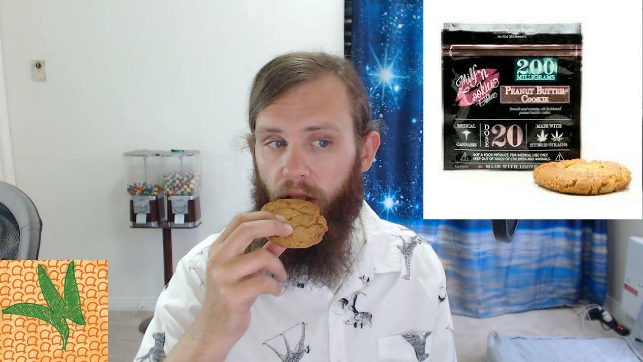 Congratulate, Milf n cookies are