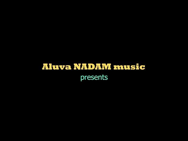 Guitar Lessons Malayalam-2