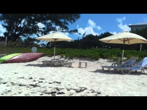 Atlantic ocean beach villas beach provo