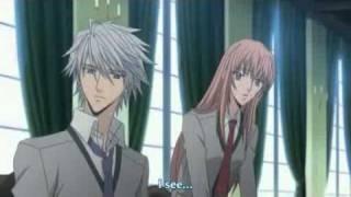 Uragiri wa Boku no Namae wo Shitteiru episode 15 [1/2] subbed