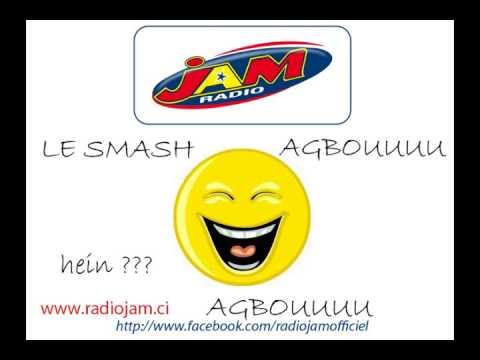 GRATUITEMENT TÉLÉCHARGER JAM AGBOU RADIO