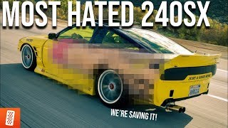 most-hated-240sx-on-the-internet-is-making-a-comeback