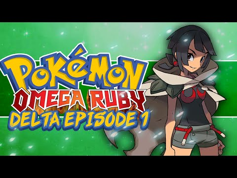 how to play pokemon omega ruby for free