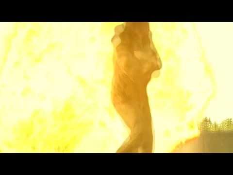 BEACH JUSTICE : TaraArtsMovie Version (Original by Freddiew)