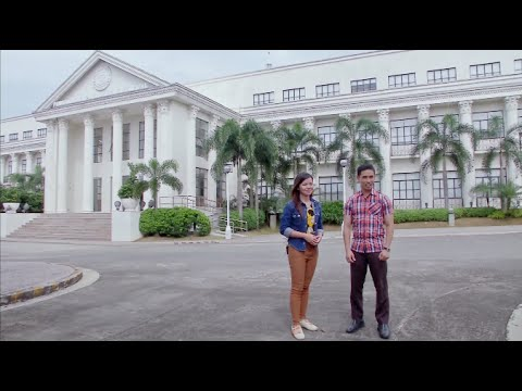 INC Chronicles in Rizal Part 1 of 2