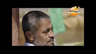 جورج وسوف  يا دنيا 2014 -  (George Wassouf (Ya Donia