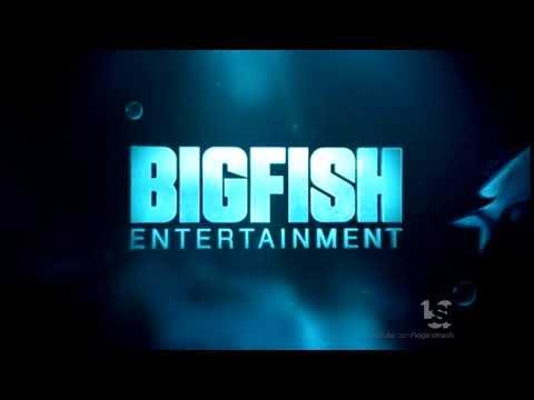 Bigfish Entertainment/VH1 (2019)