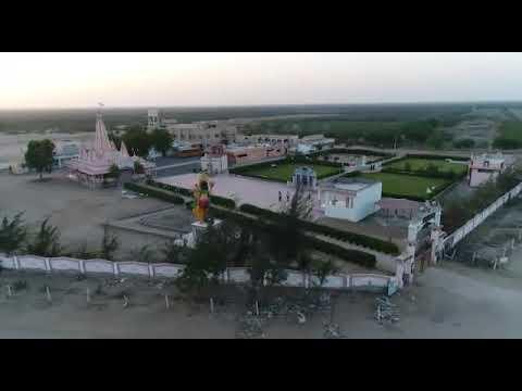 Ganpati Dada (Lunang Dham) _ Village Luni (mundra) Kutch