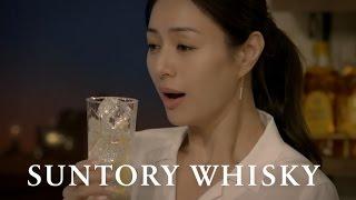 ウイスキーがお好きでしょもう少ししゃべりましょありふれた 話でしょそ...