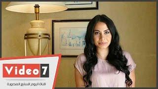 رسالة صادمة من ملكة جمال العرب للفتيات عن عمليات التجميل