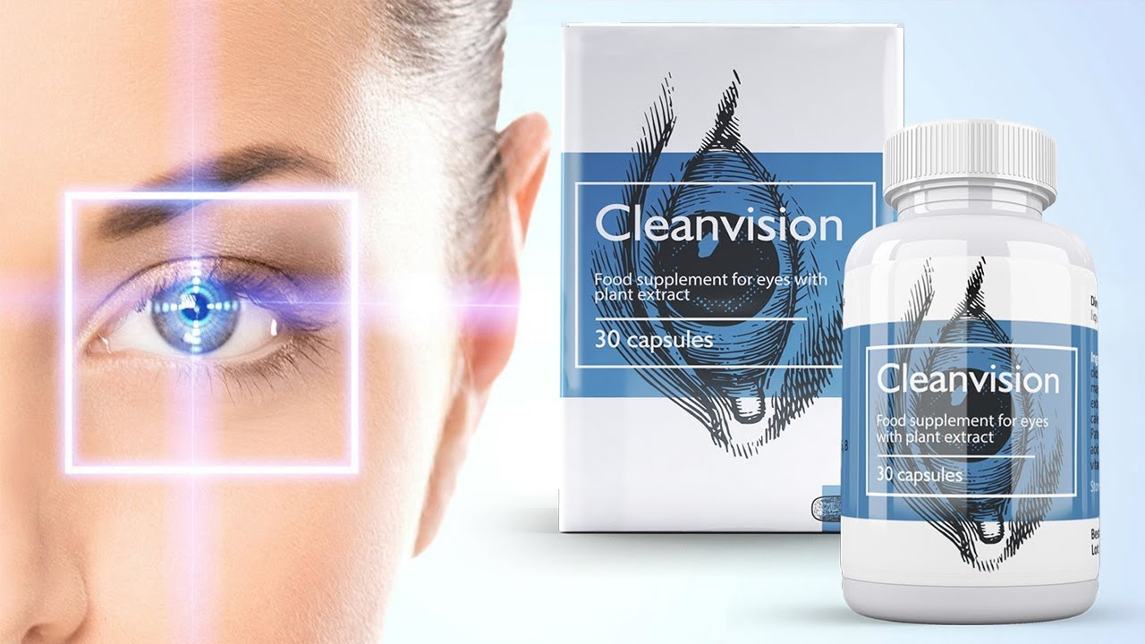 hogyan lehet gyógyítani a látásgyógyszert