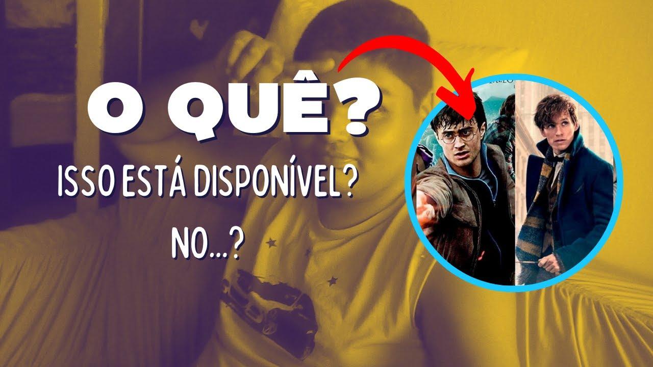 Harry potter film wizardry for ipad download harry potter film.