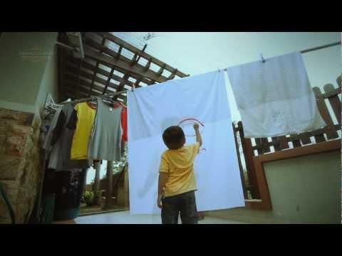 Akhdan - Doa Untuk Ibu (Official MV)