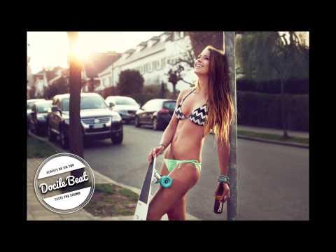 TLC - No Scrubs (Bentley Grey Nu Disco Remix)