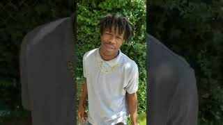 Video The most emotional freestyle/rap ever must watch!!! download MP3, 3GP, MP4, WEBM, AVI, FLV Agustus 2018