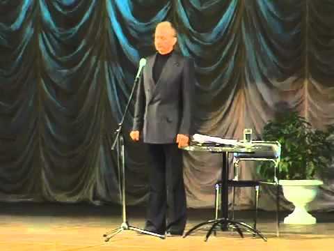 Рассказы Задорнова - Анекдоты