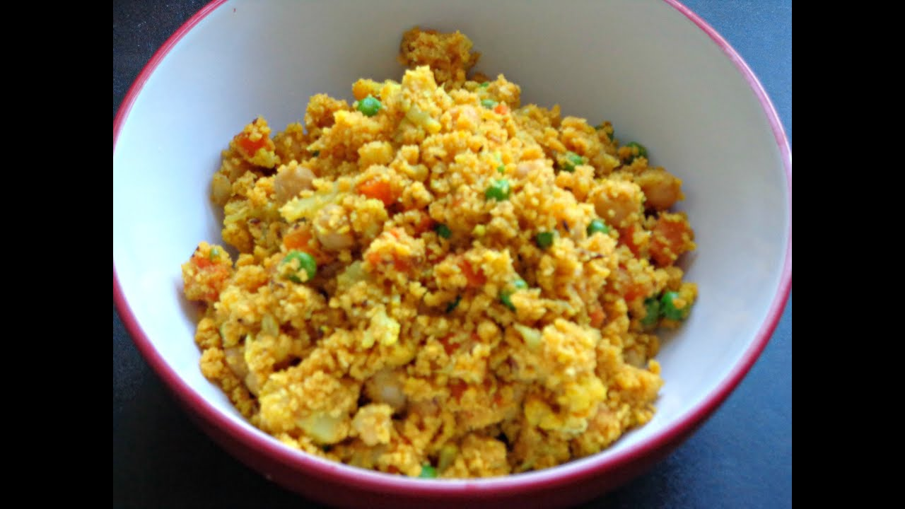 Tasty couscous with chickpeas and veggies healthy couscous recipe tasty couscous with chickpeas and veggies healthy couscous recipe sisterspd
